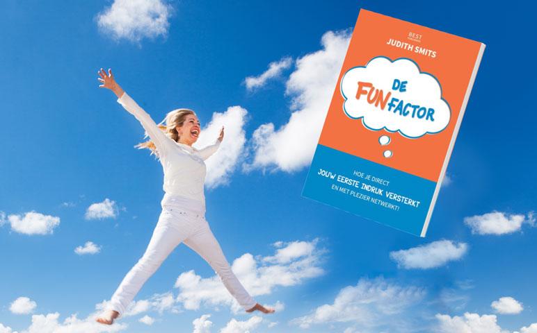 funfactor